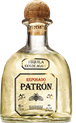 Patron Tequila Reposado